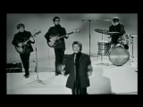 Doo Wah Diddy - Manfred Mann (from German TV 1964)