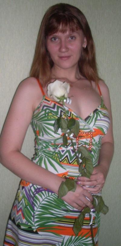 Галина Сафина, 7 февраля 1992, Поставы, id75268310
