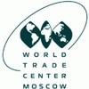 Центр Международной Торговли