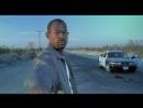 Бриллиантовый полицейский - Мэлоун против Дикона
