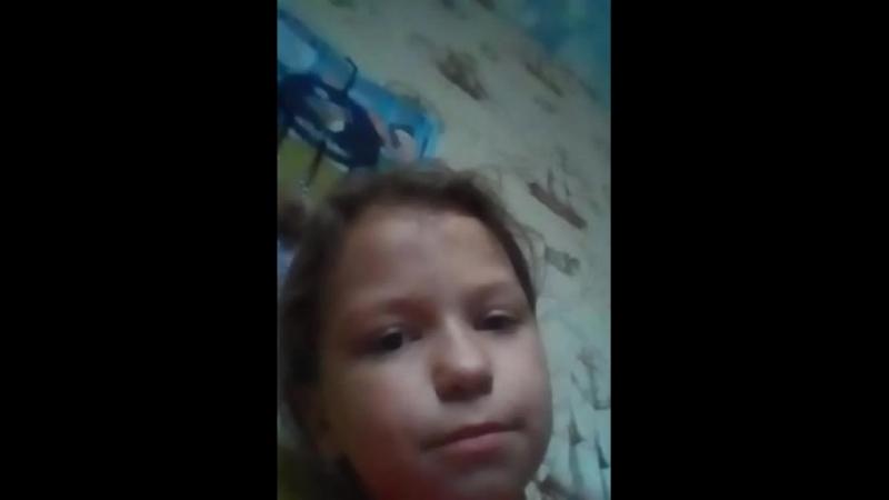Даша Якунина Live