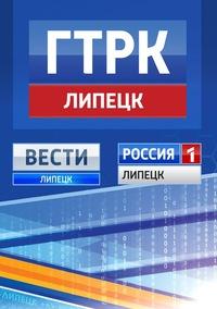 Новости президент узбекистана видео