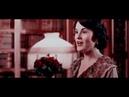 Мэри и Меттью (Downton abbey) - Вера и любовь