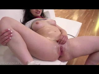 Jennifer Jacobs[All sex,Gonzo, Domination, Hardcore, Anal,Deepthroat,Blowjob,Oral sex]