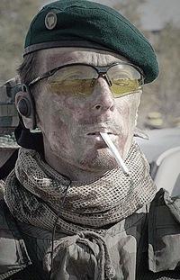 скачать солдат удачи через торрент - фото 7