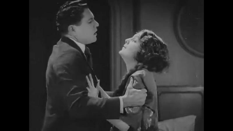 The Ace of Hearts / Туз червей (1921)