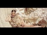 Monoir feat. Alina Eremia - Freeze (Official Video)
