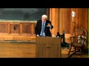 Let My People Think: Ravi Zacharias at Yale - Part 2