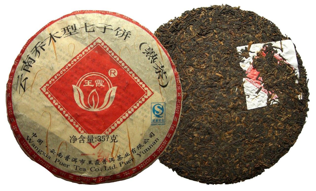 популярный чай для похудения