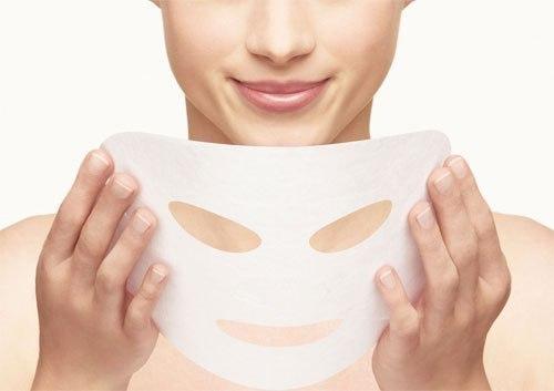 Как правильно наложить макияж для карих глаз