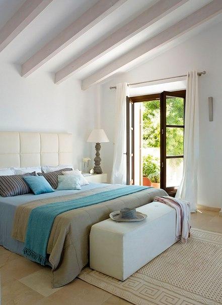 Идеи уютного Дома - Дизайн интерьера  - Страница 3 MZpRmD_peAA