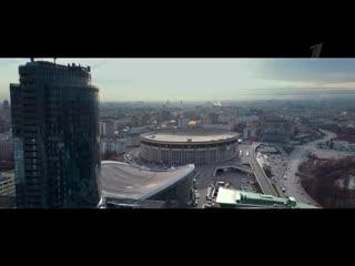 Beef русский хип-хоп. документальный фильм. анонс