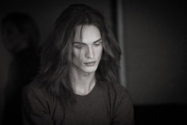 Danila Kovalev | REFERENCE (MALE) | Pinterest | Draco ...
