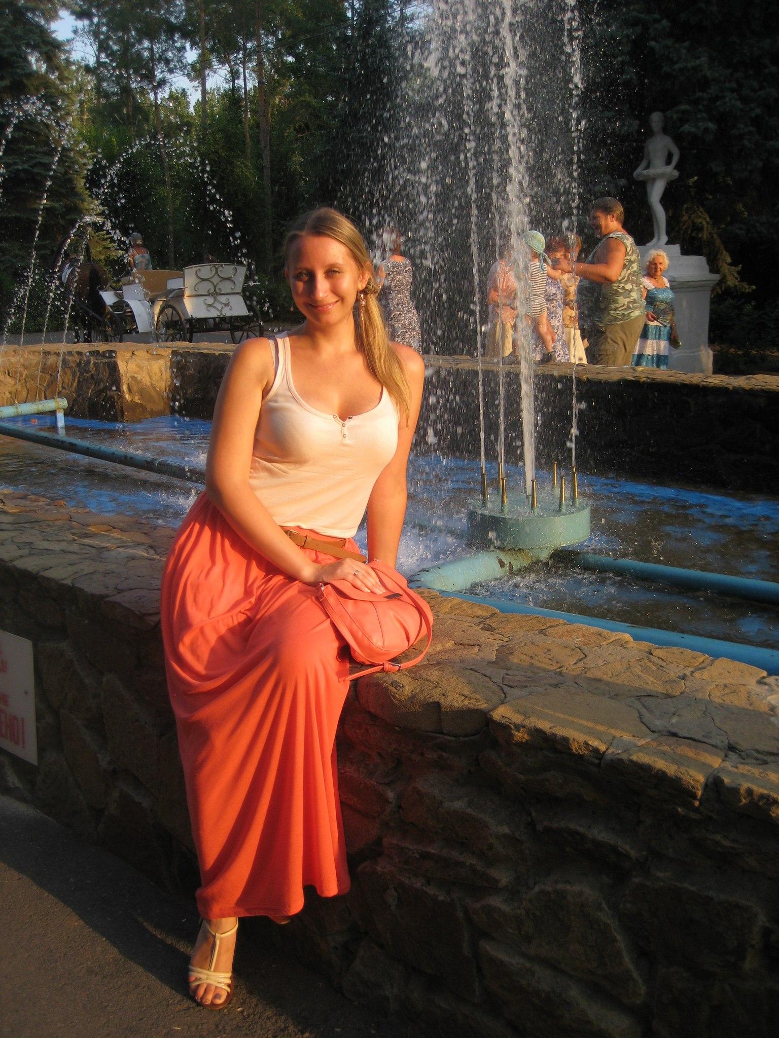Фото девок с широким тазом 25 фотография