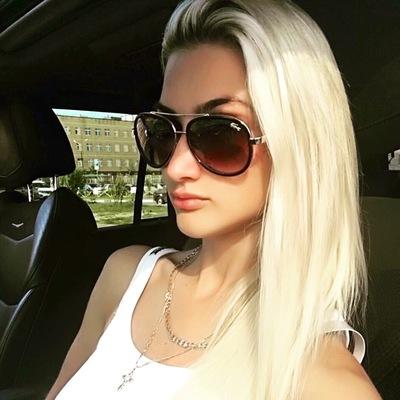 Александра Малодушева