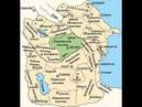 Россияне говорят о землях Азербайджана и о дарении азербайджанских земель кочевникам хаям Часть 1