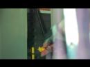 ENDORFIN 1 (1080p).mp4