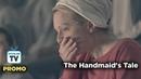 The Handmaids Tale 2x12 Promo Postpartum