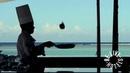 BE LIVE EXPERIENCE HAMACA BEACH 4 Доминикана, Бока Чика