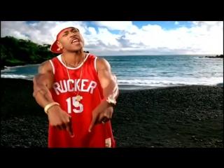 LL Cool J, Amerie - Paradise