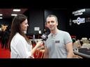 EAPT Grand Final: Миша Семин о колёсах и рейтинге WSOP и EAPT