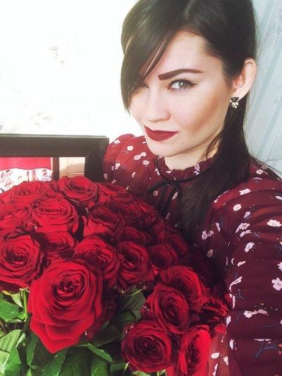 Валентина Китаева