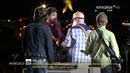 Foo Fighters - Stay With Me - With Dave Catching - Rock am Ring 2015