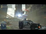 Battlefield Hardline multiplayer часть 66