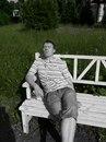 Фото Евгения Щепина №31
