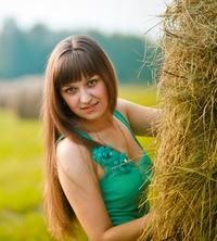 Елена Тишенкова