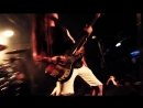 DUST BOLT - Toxic Attack Napalm Records.mp4