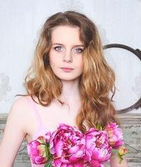 Полина Громова, 9 мая , Москва, id95797742