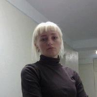 Аліна Рудницька, 23 января 1987, Ивано-Франковск, id207108227