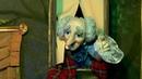 кукольный спектакль Огниво студия кукол Ёжики Ярославль