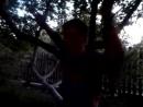 Video-2014-08-25-19-34-56
