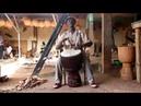 Baba Keïta - Djembe kan - BaraGnouma