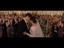 Fifty Shades Freed 2018 FM MARRIAGE Dakota Johnson, Jamie Dornan 2