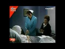 🎭 Сериал Мануэла 165 серия, 1991 год, Гресия Кольминарес, Хорхе Мартинес.