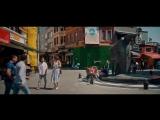Dünyanın En Güzel Kokusu 2 - Tek Parça Full HD