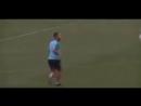 Эден Азар пародирует Стерлинга Английс мьер-Лига (240p).mp4