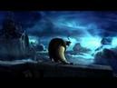 Край Мира Klaus Badelt – Охотники на драконов Chasseurs de dragons 2008 главная тема 1