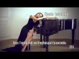 Kizomba 2014 - Lenny B - PianoKizomba (instrumental)