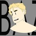 baz_katsu - Twitch
