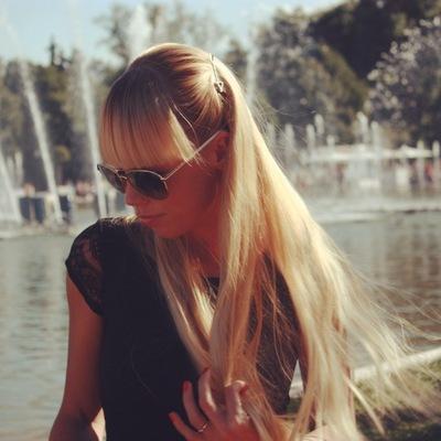 Ольга Сысоева, 15 декабря , Москва, id665633