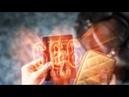 Паспорт СССР РФ ТОРы начертание система антихриста А В Пугачёва