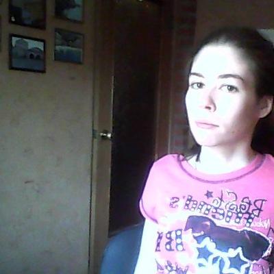 Ольга Дикова, 9 мая 1992, Ростов-на-Дону, id200876120
