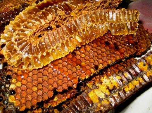 мед препараты для повышения потенции