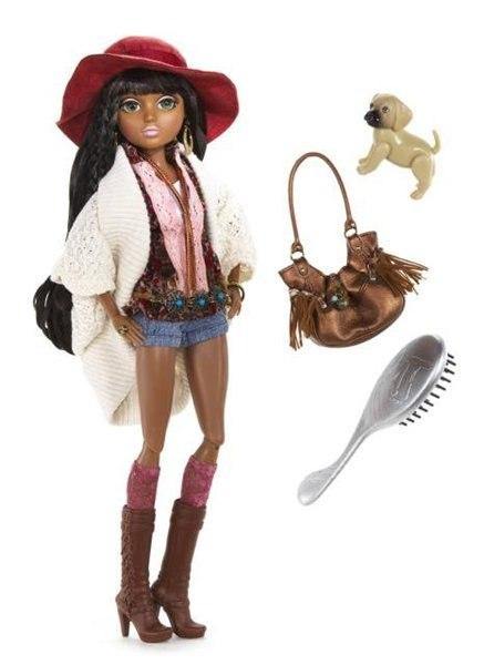 Кукла MOXIE TEENZ, Мелроуз Moxie 5 4436 купить в