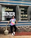 Selena Gomez фото #36