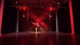 Антон Яковлев Kat's dance studio, отчётный концерт, май 2018
